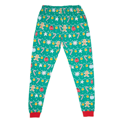 350642-350643-350644-350645-350646-christmas-tree-pyjamas-3.jpg