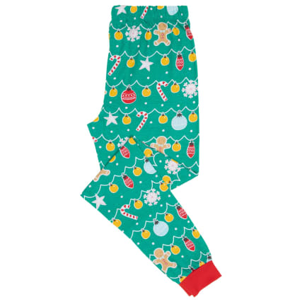 350642-350643-350644-350645-350646-christmas-tree-pyjamas-4.jpg