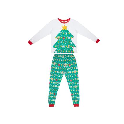 350644-christmas-tree-pyjamas-kids-4-5-years.jpg