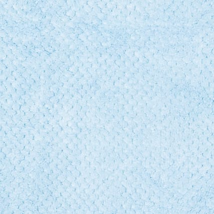 350649-supersoft-waffle-shepra-blanket-blue-2.jpg