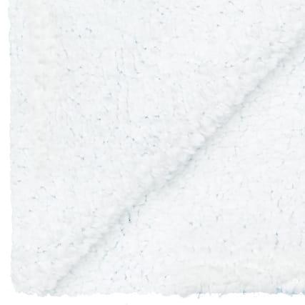 350649-supersoft-waffle-shepra-blanket-blue-4.jpg