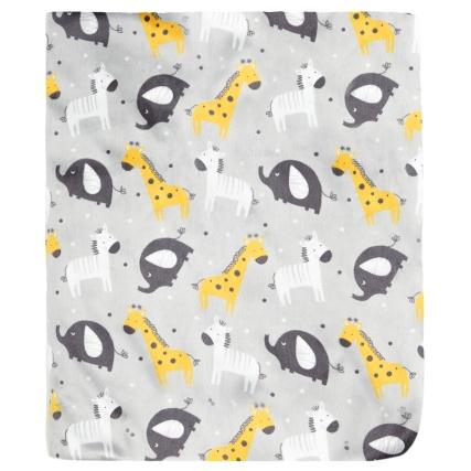 350650-printed-sherpa-blanket-grey-2.jpg
