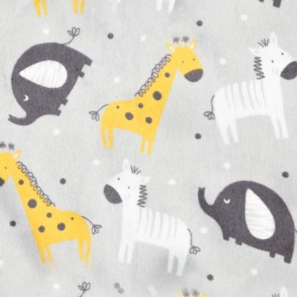 350650-printed-sherpa-blanket-grey-3.jpg