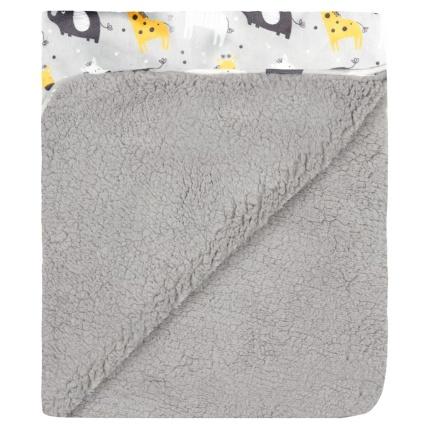 350650-printed-sherpa-blanket-grey-4.jpg