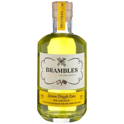 350675-brambles-lemon-drizzle-gin-liqueur