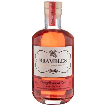 350677-brambles-cherry-bakewell-gin-liqueur