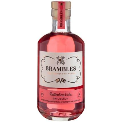 350679-brambles-battenberg-gin-liqueur