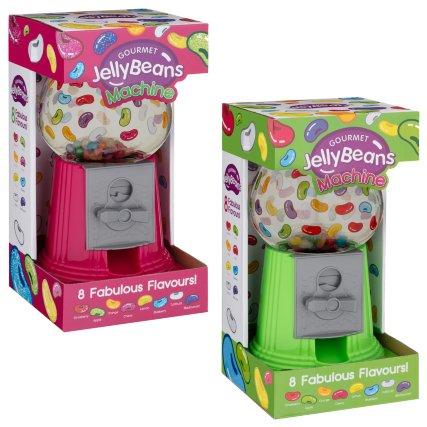 350693-gormet-jelly-beans-machine-group.jpg