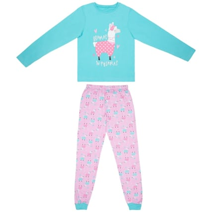 350707-350708-350709-328035-ladies-pyjamas-llamas-in-pyjamas-2.jpg