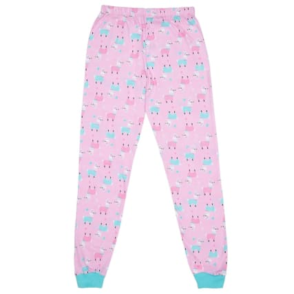 350707-350708-350709-328035-ladies-pyjamas-llamas-in-pyjamas-5.jpg