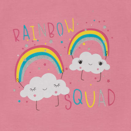 350708-328035-girls-pyjamas-rainbow-squad.jpg