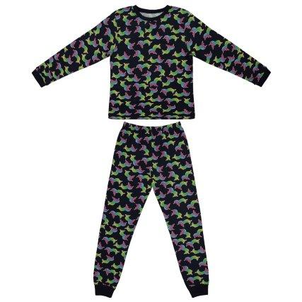 350711-girl-pyjamas-unicorns-2.jpg