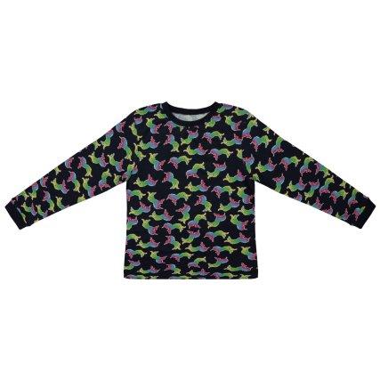 350711-girl-pyjamas-unicorns-3.jpg