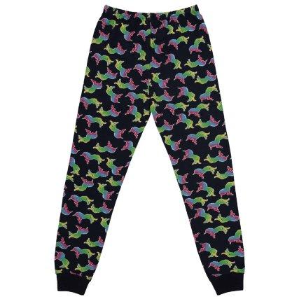 350711-girl-pyjamas-unicorns-4.jpg