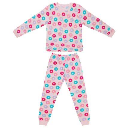 350711-girls-pyjamas-doughnuts-3.jpg