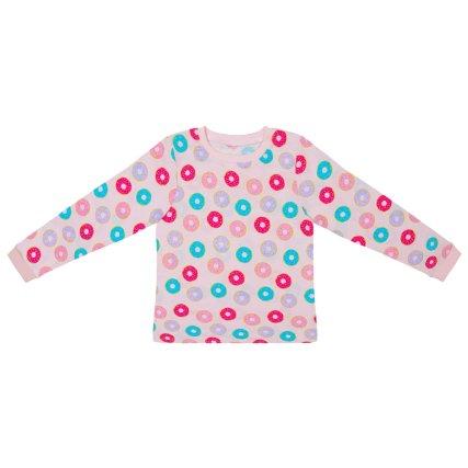 350711-girls-pyjamas-doughnuts-4.jpg