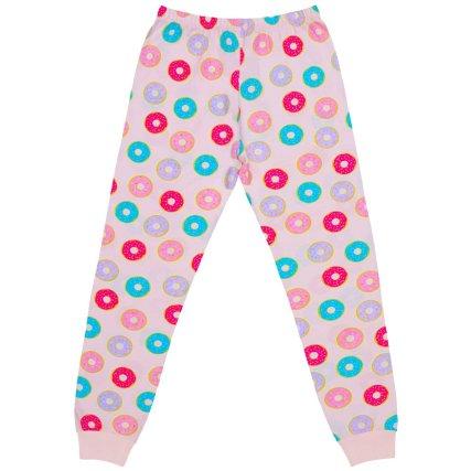 350711-girls-pyjamas-doughnuts-5.jpg