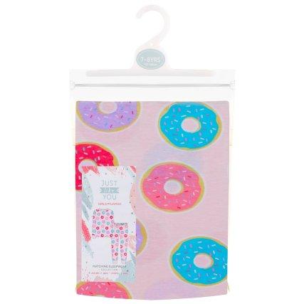 350711-girls-pyjamas-doughnuts.jpg