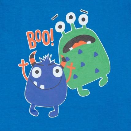350713-boys-pyjamas-alien-boo-3.jpg