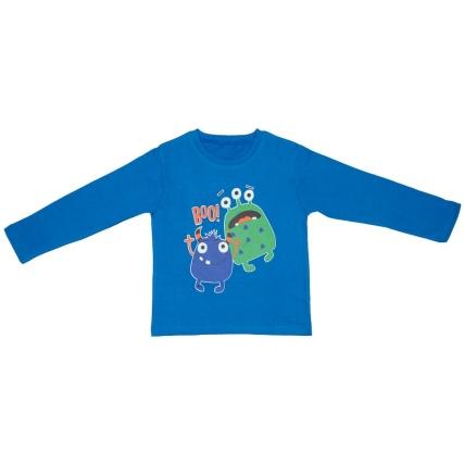 350713-boys-pyjamas-alien-boo-4.jpg