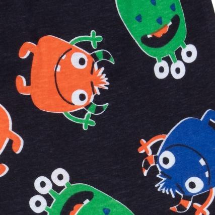 350713-boys-pyjamas-alien-boo-5.jpg
