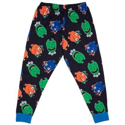 350713-boys-pyjamas-alien-boo-6.jpg