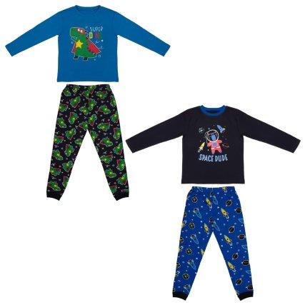 350713-toddler-boys-design-pjs-group.jpg