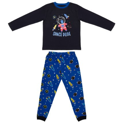 350713-toddler-boys-design-pjs-space-dude-2.jpg