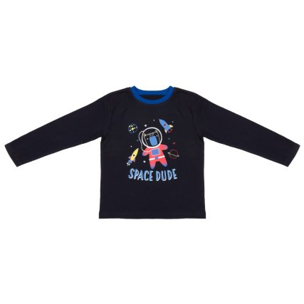 350713-toddler-boys-design-pjs-space-dude-3.jpg