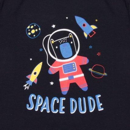 350713-toddler-boys-design-pjs-space-dude-4.jpg