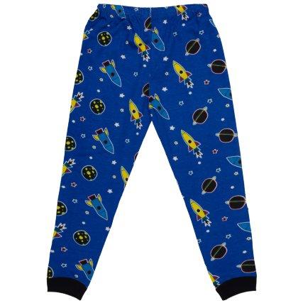 350713-toddler-boys-design-pjs-space-dude-5.jpg
