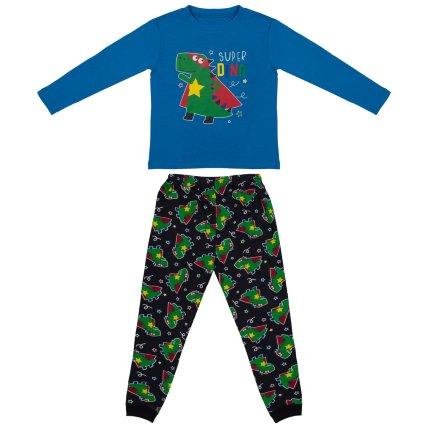 350713-toddler-boys-design-pjs-super-dino-2.jpg