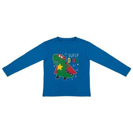 350713-toddler-boys-design-pjs-super-dino-3.jpg