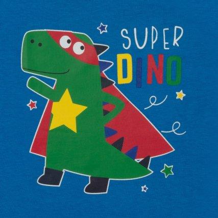 350713-toddler-boys-design-pjs-super-dino-4.jpg