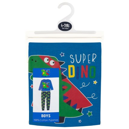 350713-toddler-boys-design-pjs-super-dino.jpg