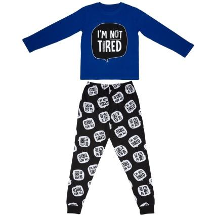 350715-boys-pyjamas-im-not-tired-2.jpg