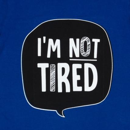 350715-boys-pyjamas-im-not-tired-3.jpg