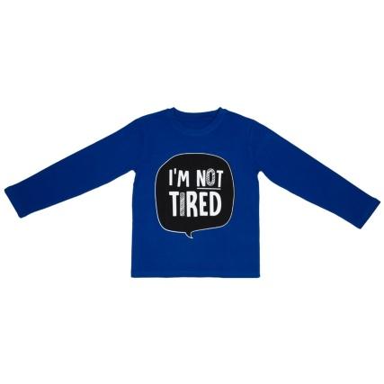 350715-boys-pyjamas-im-not-tired-4.jpg