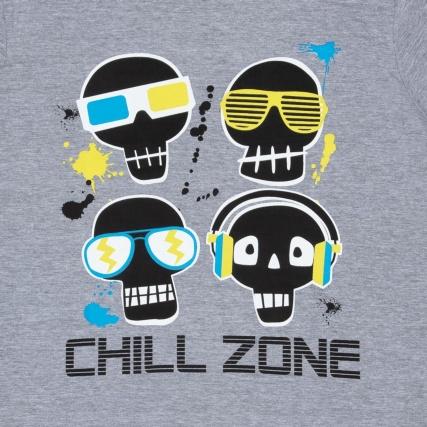 350716-boys-pyjamas-chill-zone-2.jpg