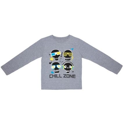 350716-boys-pyjamas-chill-zone-3.jpg