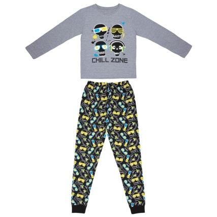 350716-boys-pyjamas-chill-zone-4.jpg