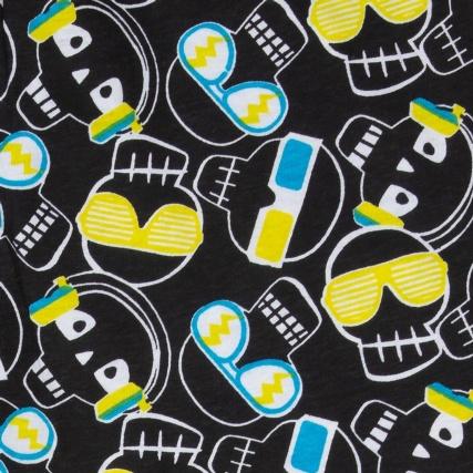 350716-boys-pyjamas-chill-zone-5.jpg