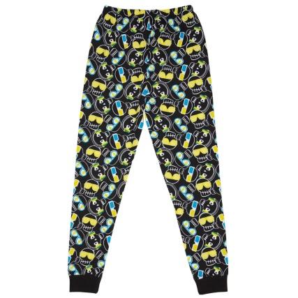 350716-boys-pyjamas-chill-zone-6.jpg