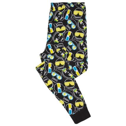 350716-boys-pyjamas-chill-zone-7.jpg