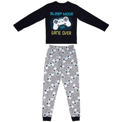 350716-boys-pyjamas-game-over-2.jpg