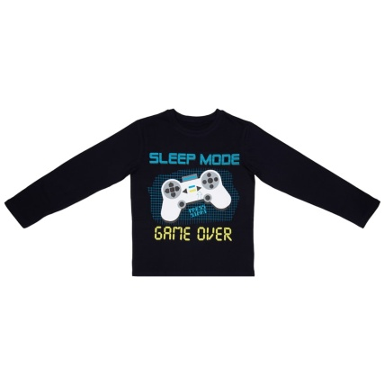 350716-boys-pyjamas-game-over-4.jpg