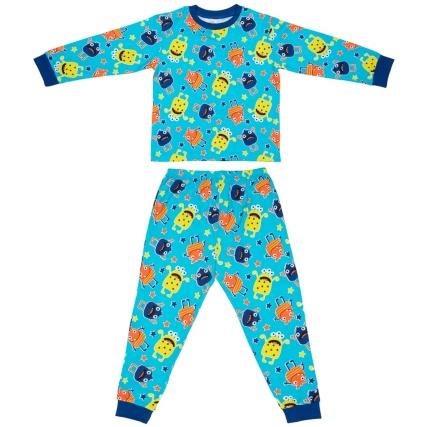350717-boys-pyjamas-aliens-2.jpg