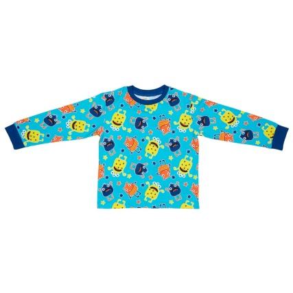 350717-boys-pyjamas-aliens-3.jpg