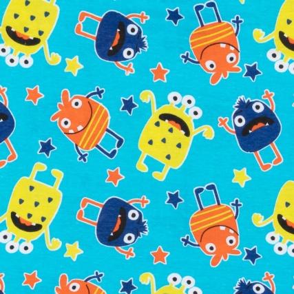 350717-boys-pyjamas-aliens-4.jpg