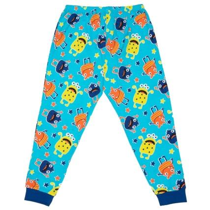 350717-boys-pyjamas-aliens-5.jpg